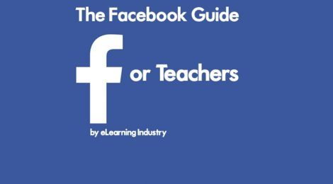 The Facebook Guide For Teachers