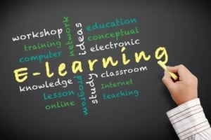 20 Resources for New eLearning Professionals