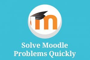 Challenges Of Moodle UX And How To Address Them