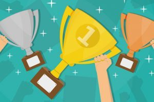 Top 10 eLearning Content Development Companies For 2013