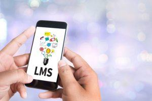 Two Key Steps To Selecting And Loving Your First LMS