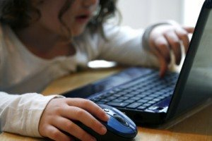 The Teacher's Guide to Keeping Students Safe Online