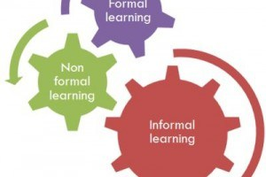 Leveraging Cloud Technologies: 5 benefits for E-Learning and Corporate Online Training
