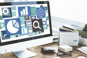 5 Essential Tools For Your LMS