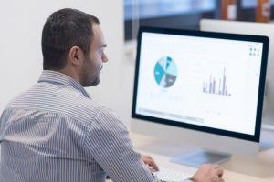 8 Easy Steps To Evaluate And Buy New Training Software