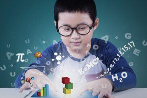 9 Free Innovative Math Apps for iPad