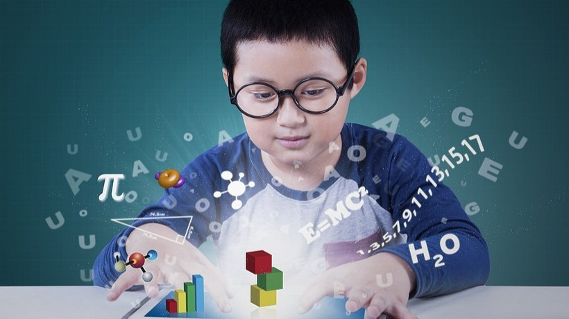 9 Free Innovative Math Apps For iPad - eLearning Industry