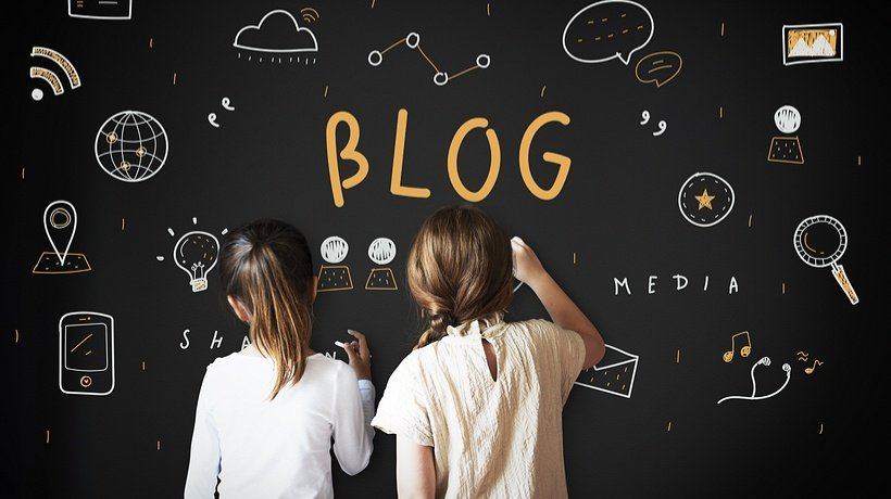 how to use blogs in the classroom  elearning industry how to use blogs in the classroom