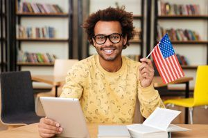 29 Free iPad Apps For Teaching The US History
