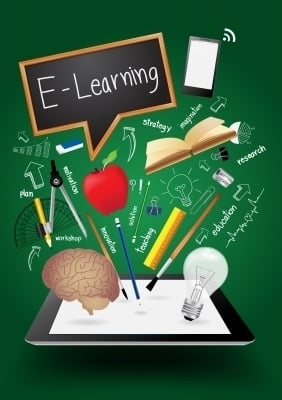 Creating an e-Learning School Culture