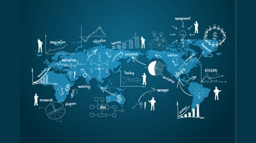 Going Global eLearning Best Practices