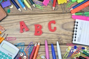 Top 10 Free Tools For Teaching Reading And Writing