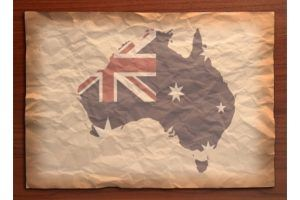 Why eLearning Professionals In Australia Earning More?