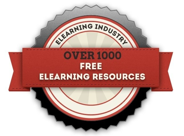 English In Italian: Over 1000 Free ELearning Resources