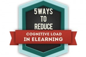5 Ways To Reduce Cognitive Load in eLearning