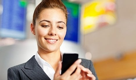 Top Tips to Make Your Mobile Learning Engaging