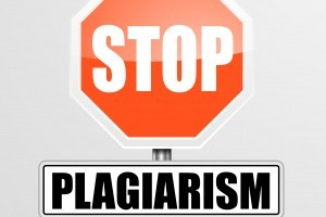 Top 10 FREE Plagiarism Detection Tools for Teachers