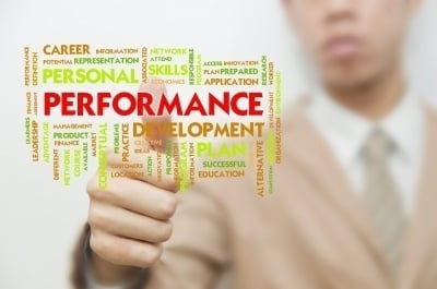 How To Deal With Poor Employee Performance