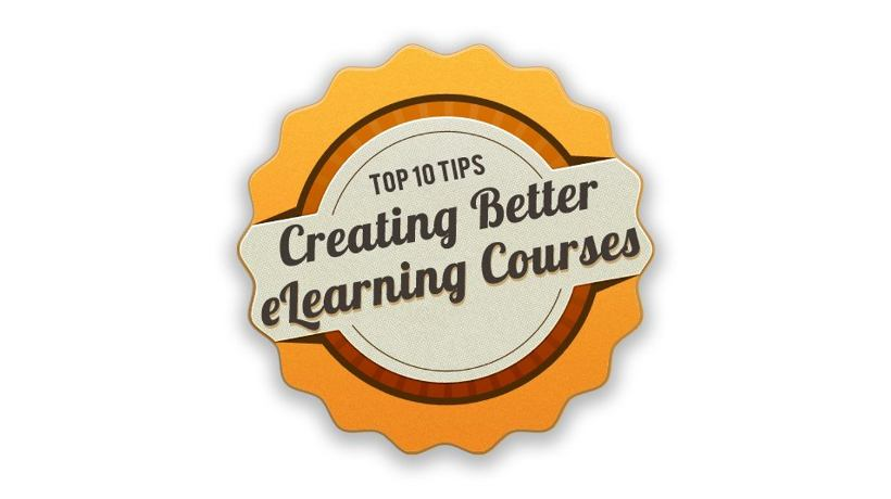 Awesome eLearning Course Guide
