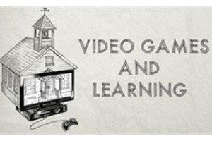 What I Learned from the University of Wisconsin–Madison: Video Games and Learning MOOC story