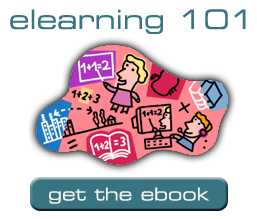 elearning 101 free ebook