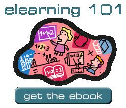 elearning 101 free ebook