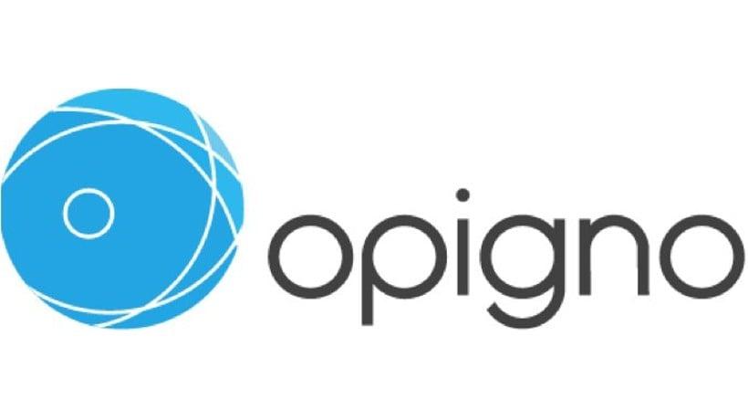 Opigno: New Open Source eLearning Platform Based On Drupal ...