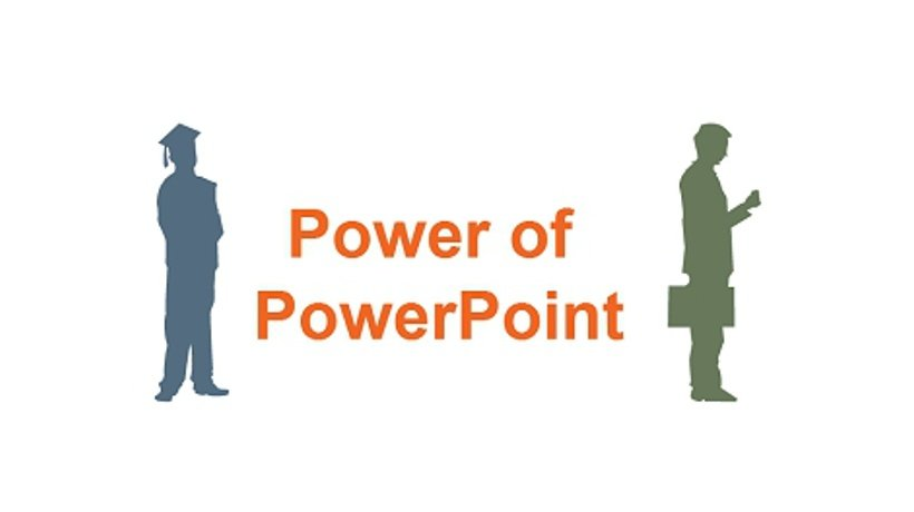 The Power Of PowerPoint In eLearning