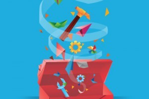 Top Instructional Design Trends and Outlook for 2014