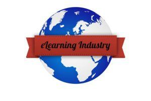 Future eLearning Trends And Technologies In The Global eLearning Industry