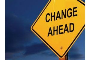 How To Implement A Successful Change Program