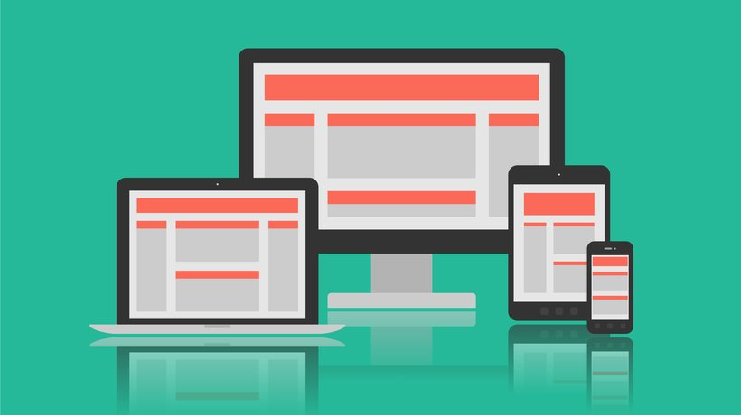 Making Sense Of Responsive eLearning Design