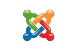 Why Joomla Is Perfect For eLearning?