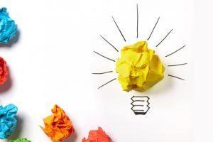 Your Brainstorming Pocket Guide