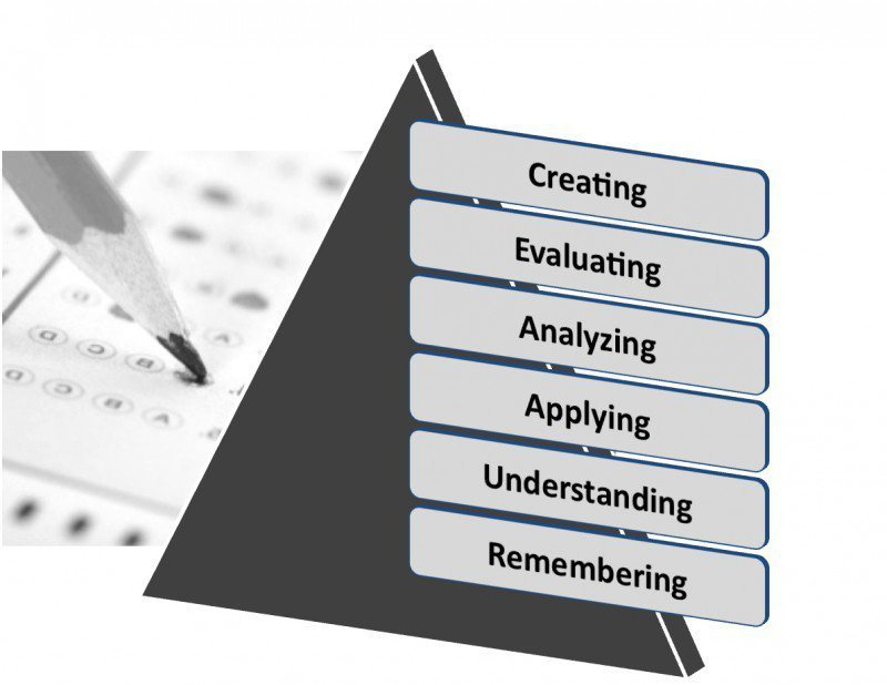 hatchet objective test and essay answers Writing good multiple choice test questions advantages and multiple choice is a form of an objective assessment in which respondents are essay questions.