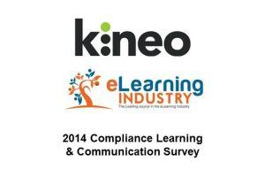 2014 Compliance Training And Communication Survey