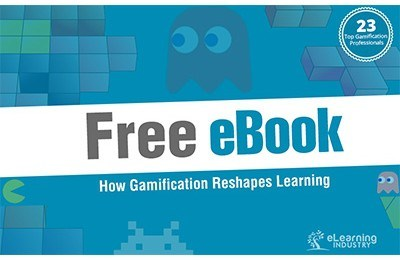 The Free eBook: How Gamification Reshapes Learning