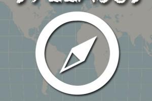 f2cd3ea2fa74205369dfcf9169ee1dae