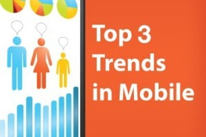 The Top Trends in Mobile Learning for 2014