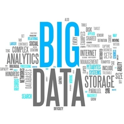 Why You Should be Embracing Big Data in e-Learning