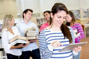 20 Wonderful Resources for Using BLE Beacons in Mobile Learning