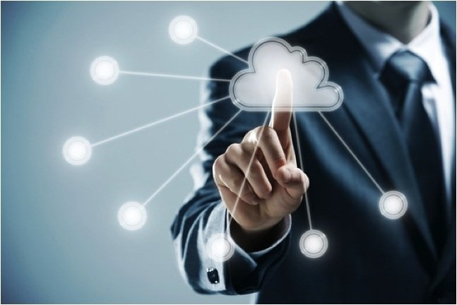 8 Top Benefits of Using a Cloud Based LMS