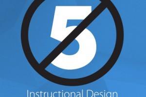 5 Instructional Design Traps to Avoid