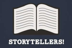 Win Over Your e-Learners with Storytelling