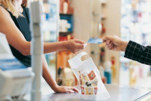 How to Design Effective Corporate Training for Customer Service and Retail Sales Associates