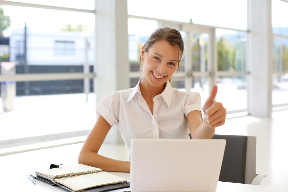 The Ultimate eLearning Course Design Checklist