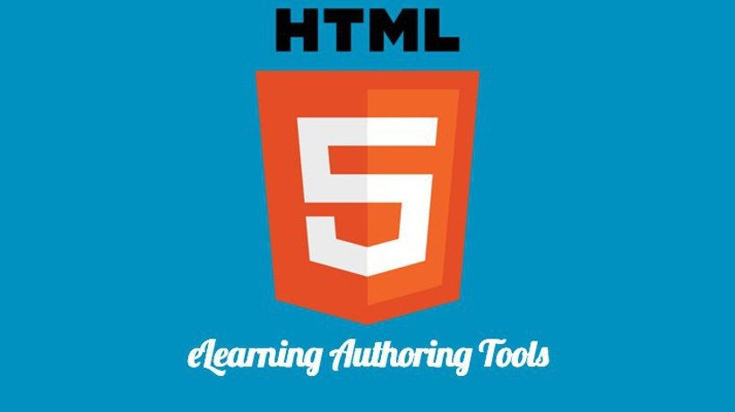 The ultimate list of html5 elearning authoring tools 2017 update the ultimate list of html5 elearning authoring tools fandeluxe