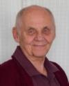 Photo of Erwin Haeberle