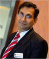 Photo of Badrul H. Khan, Ph.D.