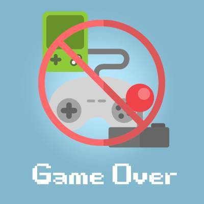 4 Gamification Mistakes